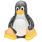 Shared filesystem for Linux